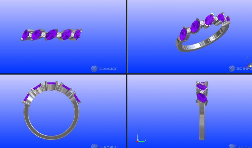 3DCADデータ