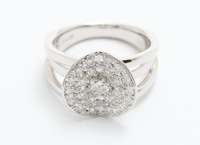 TAKAオリジナル指輪