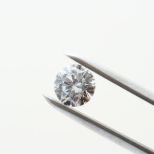 ダイヤモンド裸石