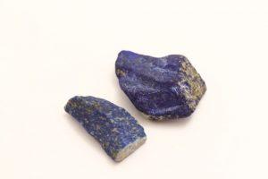 ラピスラズリ原石