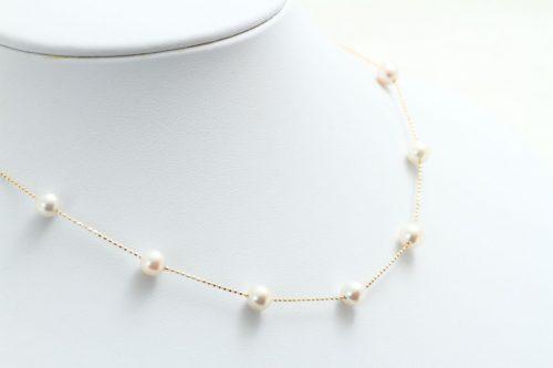 ステーションデザイン 真珠のリフォーム アフター