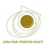 一般社団法人日本真珠振興会ロゴ