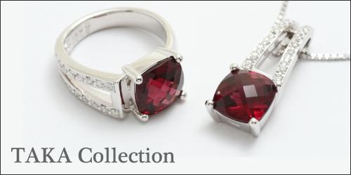 TAKA Collection