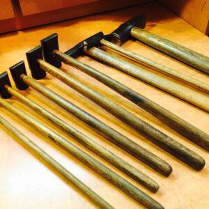 ジュエリーTAKA工具