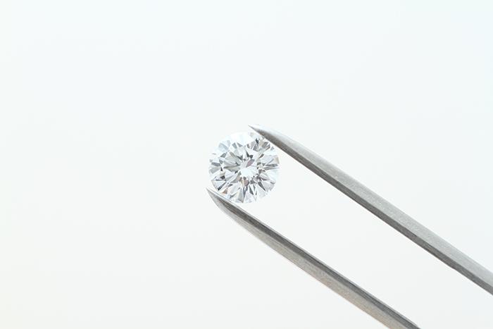 写真:ダイヤモンド