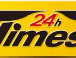 タイムズ24提携店